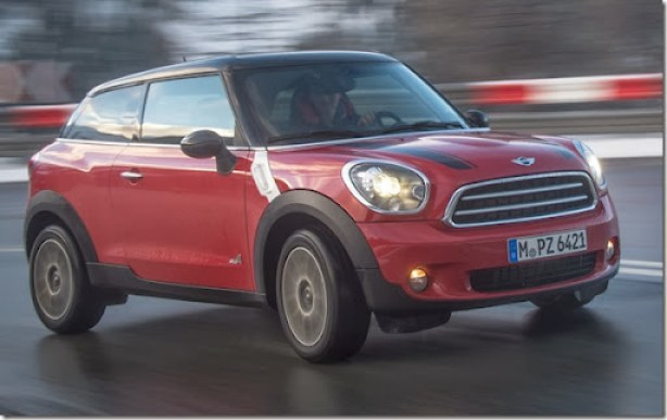 mini_cooper_d_paceman_all4_7[3]
