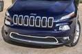 2014-Jeep-Cherokee-6