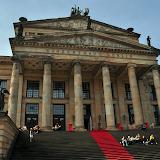 Berlin2014-15.png