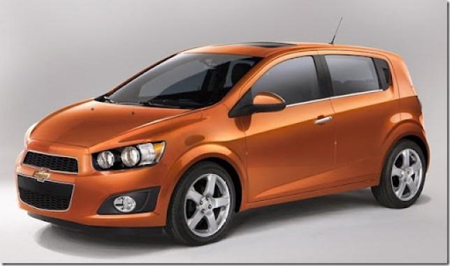 Chevrolet-Sonic_2012_1024x768_wallpaper_03