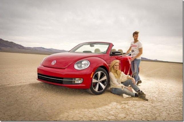 beetle-convertible-5-1