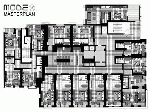 plano-hotel-graffit-studio-mode