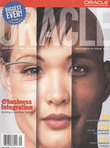 Ora Mag 2000 Sept Oct