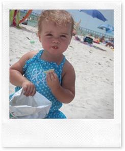 beachtrip2013-maddie 3 month 088