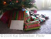 'under the tree' photo (c) 2006, Kai Schreiber - license: http://creativecommons.org/licenses/by-sa/2.0/