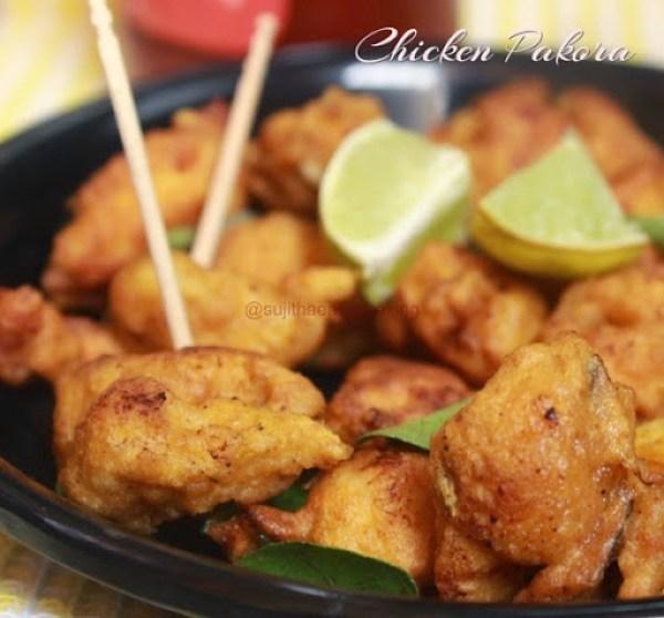 Chicken Pakora4