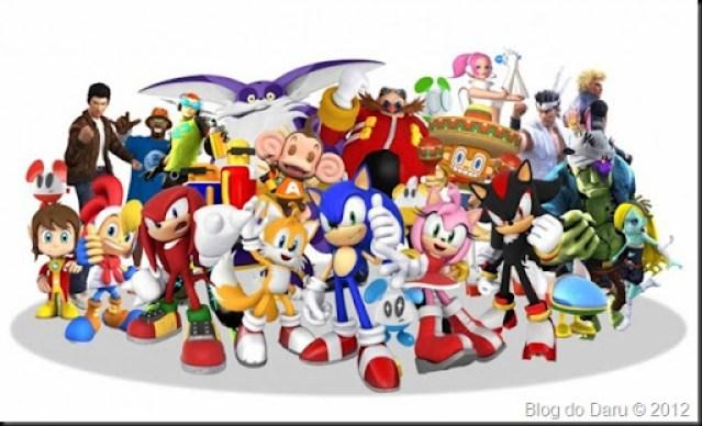 Sonic___SEGA_All-Stars_Racing-PCArtwork4539Sonic_Racing_Group-600x362