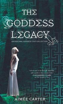 Goddess-Legacy_cover-637x1024
