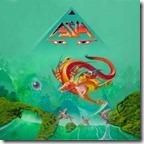 AsiaXxxx201214154_f