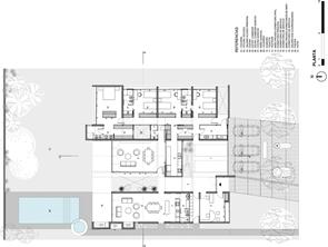 plano-casa-moderna-Casa-fioretti-a4-estudio