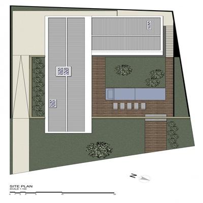 plano-cubierta-Casa-SN-Guilherme-Torres