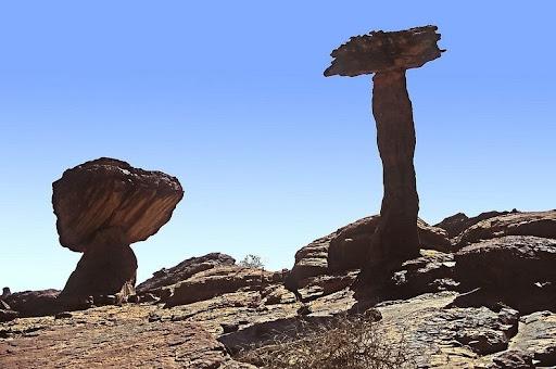 ennedi-desert-10