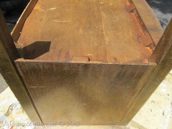 vintage record cabinet (26)