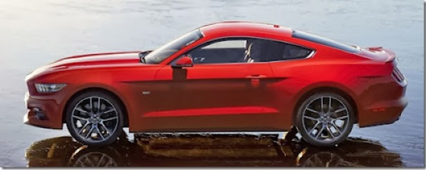 2015-Ford-Mustang-Photos-47[2]