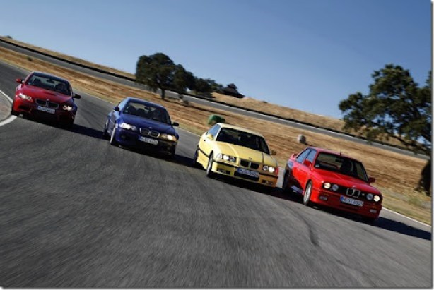 BMW-M3-E92-Coupe-Last-One-4[2]