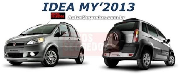 Fiat-Idea-2013-4