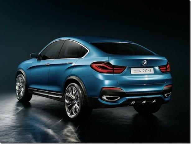 BMW-X4-Concept-E8[5]
