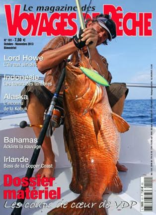 Bass fishing in Ireland with Jim Hendrick