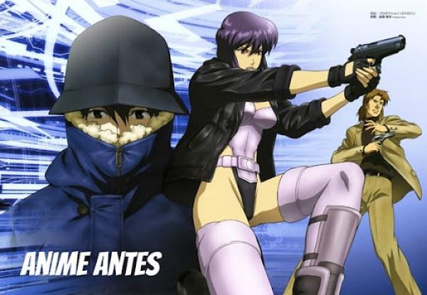 Anime antes 2