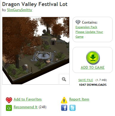 DVFestival.PNG