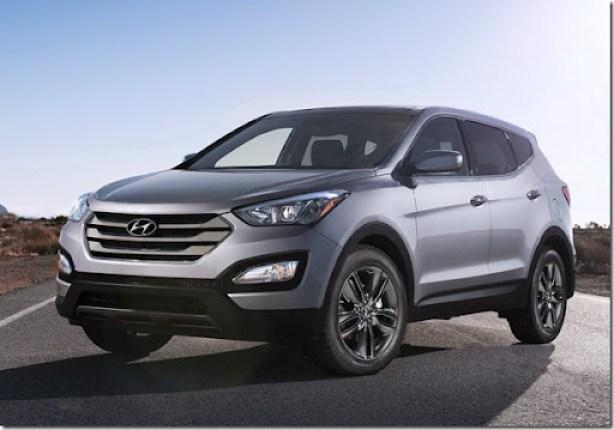 2013-Hyundai-Santa-Fe-Sport-13[2]