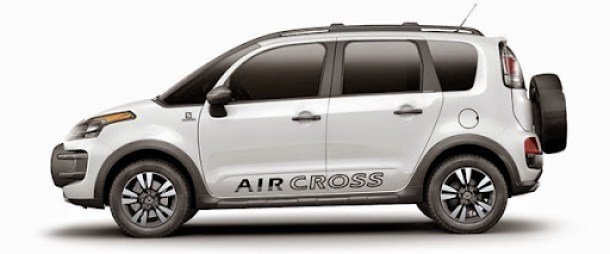 aircross_salomon_1_6_manual_tendance_-_14_15_blanc_banquise_1415819181_1200x500