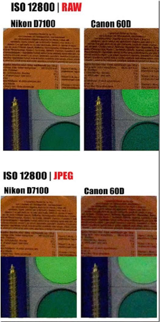 12800-d7100-vs-60d