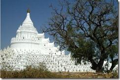 Hsinbyume Pagoda_thumb