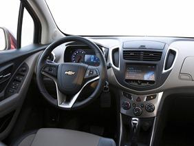 Chevrolet Trax 2013 (5)[4]