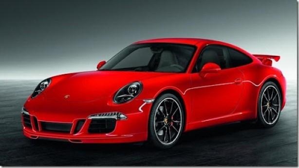 PowerKit torna o Porsche 911 Carrera S ainda mais potente (3)