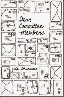 SchumacherJ-DearCommitteeMembersUK