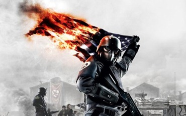 homefront_wallpaper_game
