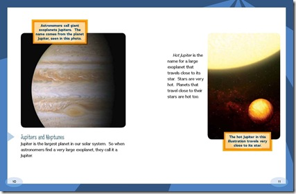 Exoplanets pp  10-11