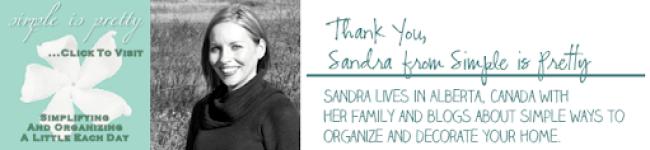 sandra_signature