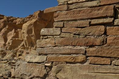 Chaco Canyon_039
