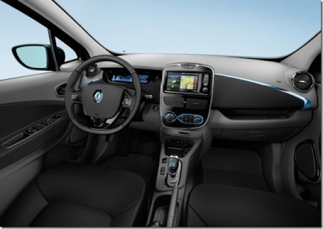 Renault-ZOE_2013_800x600_wallpaper_1e