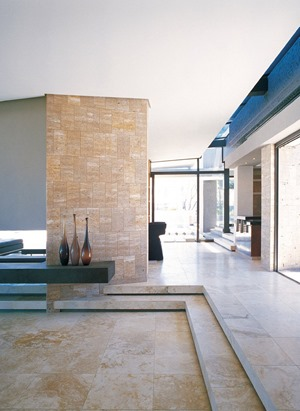 interior-Casa-Melkbos-SAOTA-1
