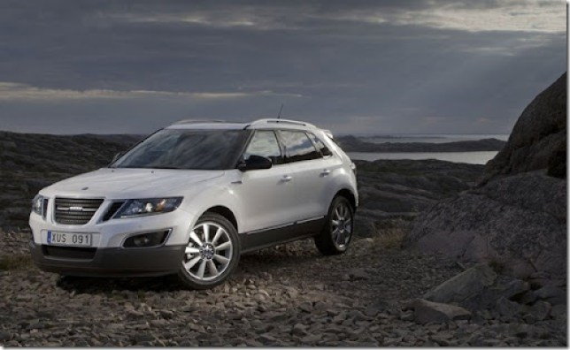 Saab-9-4X_2012_1280x960_wallpaper_05