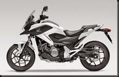2012-Honda-NC700XA4