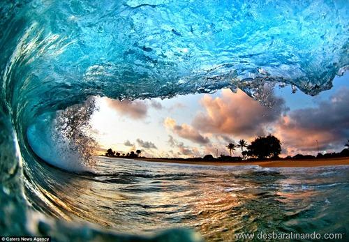 fotos ondas fotografias mar desbaratinando  (2)