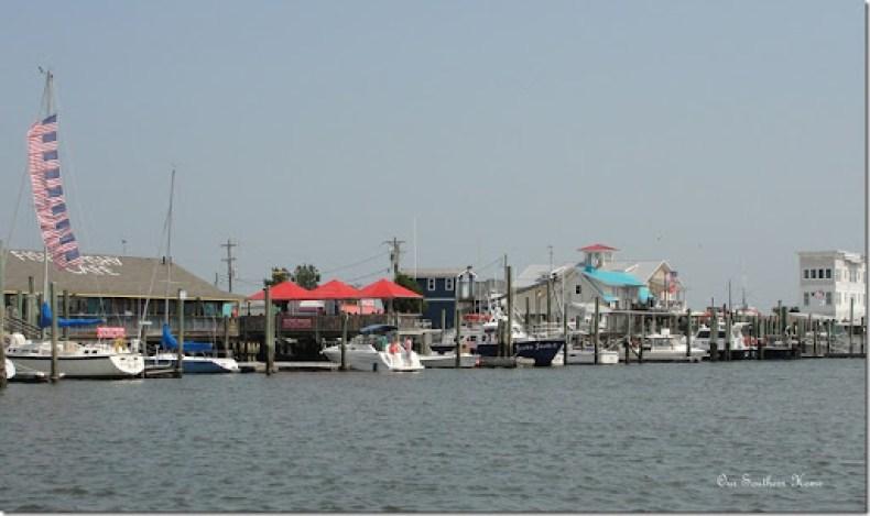 caswell beach 2012 263