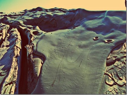 mud_volcano_05