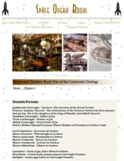 SteamandThunder_BookOneoftheCreationistDuology-2012-10-7-10-52.jpg