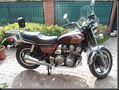 honda-cb-900-custom
