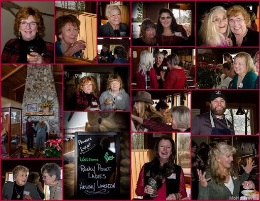 1-12-06-2014 Rocky Point Ladies Luncheon
