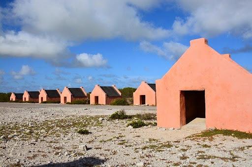 Bonaire-slave-capanne-1