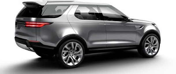land_rover_discovery_vision_concept_5