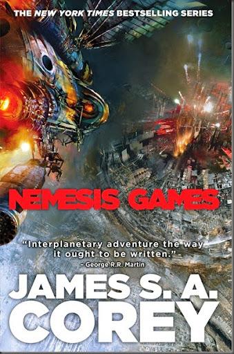 CoreyJSA-E5-NemesisGames