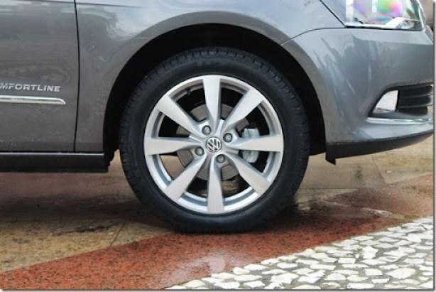 Volkswagen_GOL_VOYAGE_2013 (8)