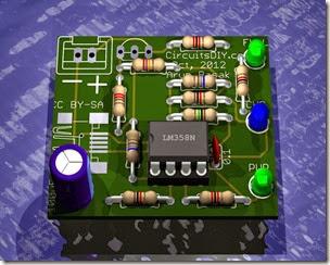 rangkaian-charger-hp-fix